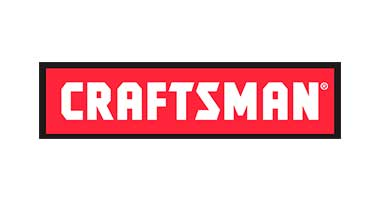 CRAFTSMAN Rapid garage doors, Inc
