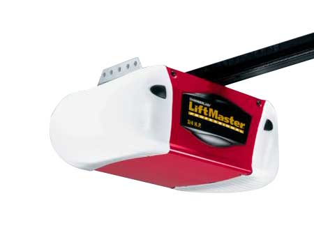 LiftMaster Garage door opener Boca Raton, Broward and West Palm Beach